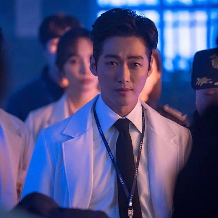 暑假有剧看!2019上半年最值得推荐的韩剧TOP5,你看了几部呢?插图9