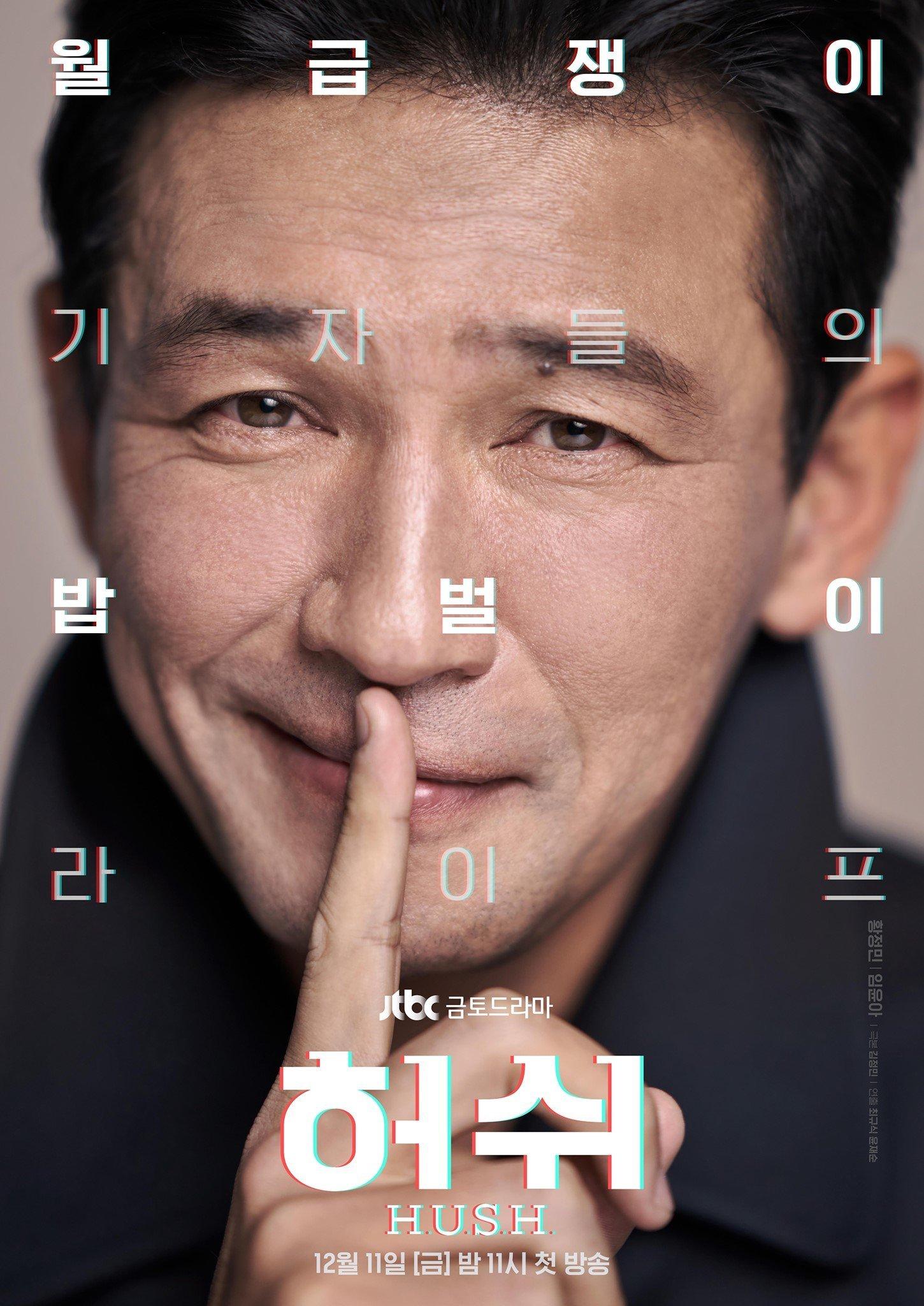 紧急停拍!韩国多个剧组出现新冠确诊者,连林允儿也已停工接受检测!插图7