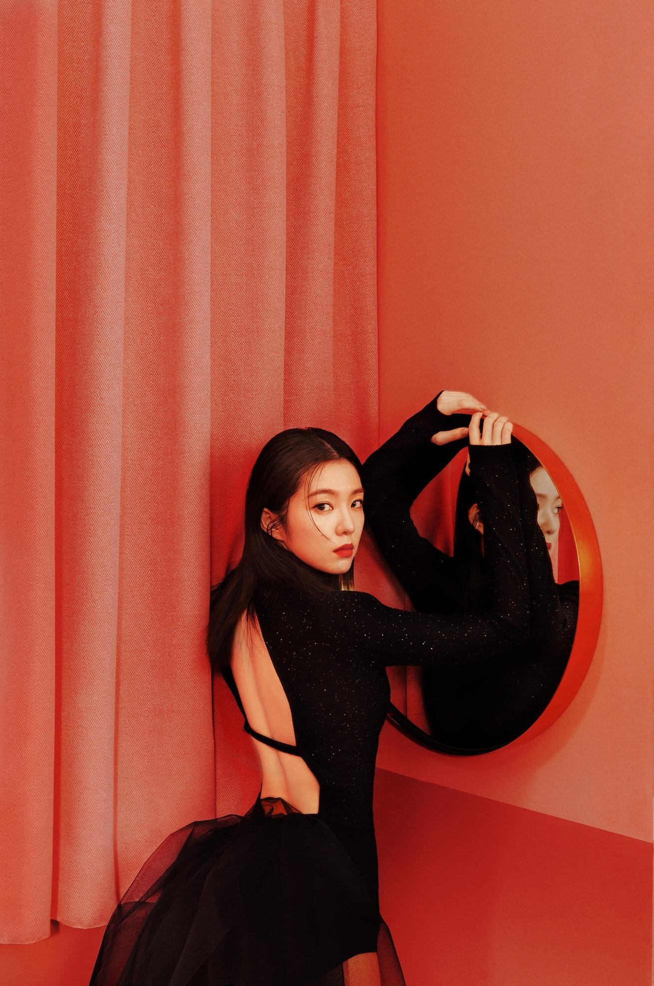 谁会是下一个演技爱豆?2021年这4位韩国偶像首次担任影视剧主演,你看好她们吗?插图5