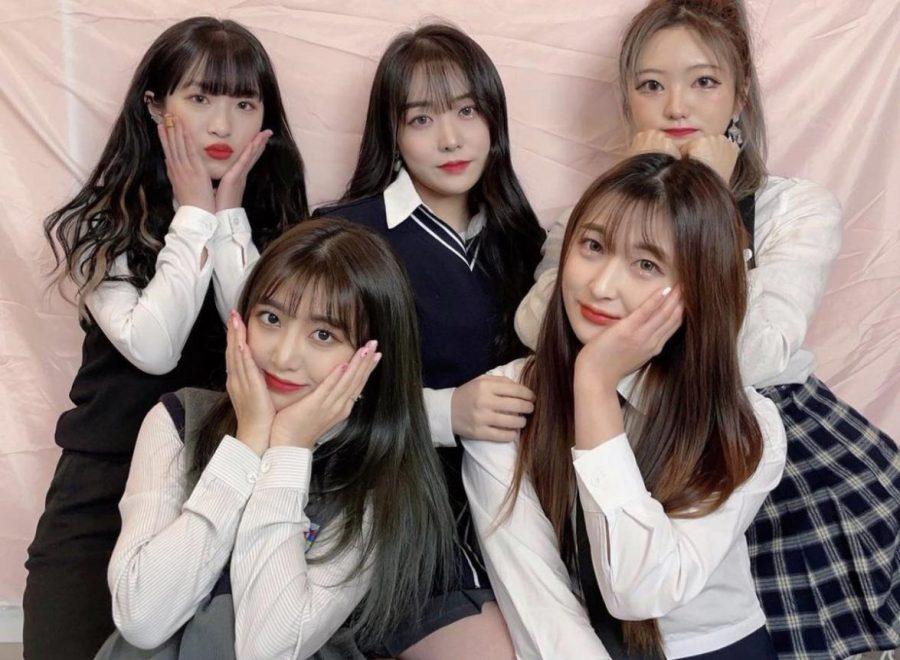 竞争太激烈!2021年这20个韩国新偶像团要出道,你看好哪一团呢?插图20