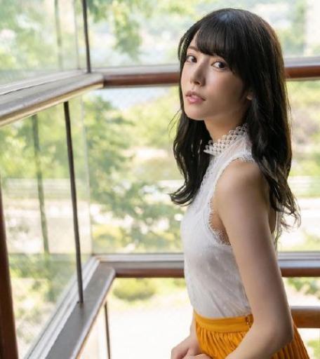 枫花恋+明里紬等19位一线演员的凄惨经历 福利吧 热图3