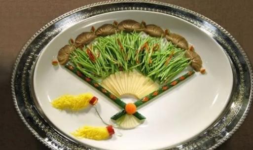 【蜗牛扑克】点菜是门艺术,是门学问