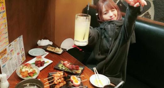 女神资讯松嶋真麻的图片 第6张