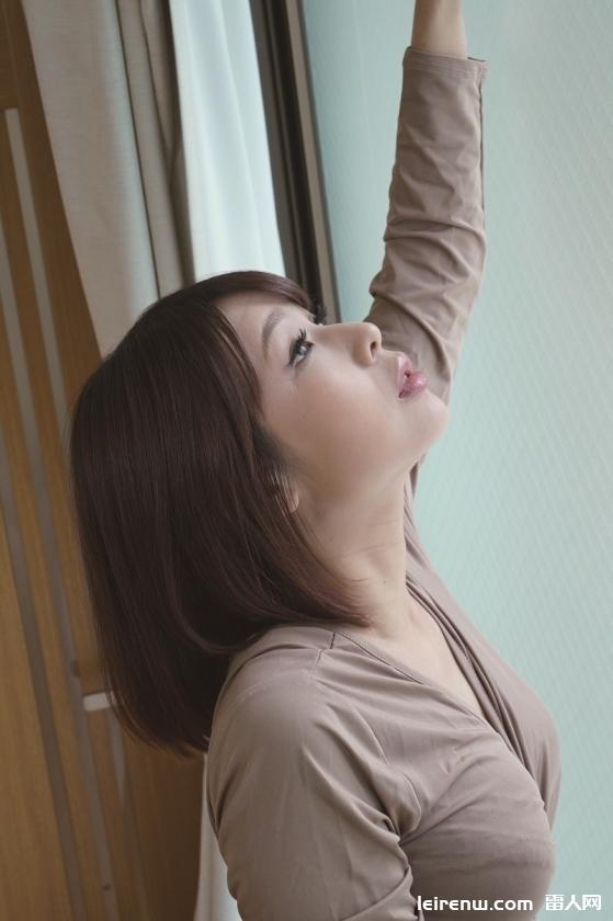 织田真琴2020作品:117HBAD-451
