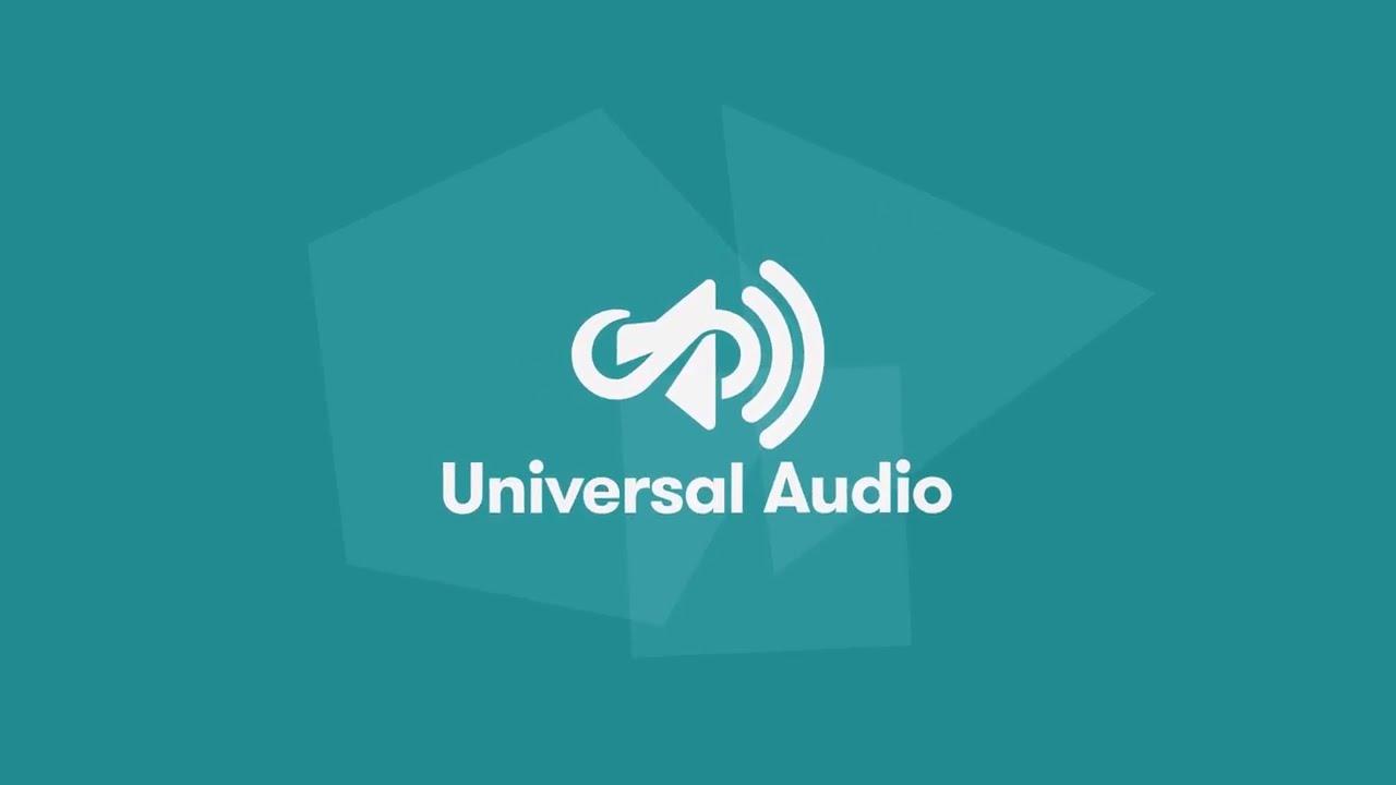 Aescripts Universal Audio 1.6.4 破解版 – 多合成嵌套音乐预览AE脚本