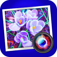 JixiPix Spektrel Art 1.1.4 破解版 – 图片锐化工具
