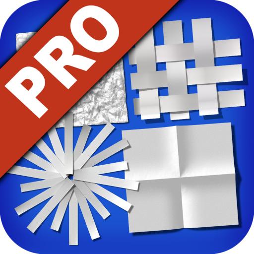 JixiPix Photo Formation Pro 1.0.11 破解版 – 3D创意图像制作工具