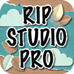 JixiPix Rip Studio Pro 1.1.9 破解版 – 照片拼接编辑合成工具