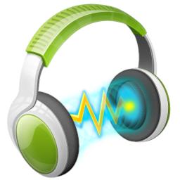 Wondershare AllMyMusic 3.0.1.5 破解版 – 优秀的音频录制工具