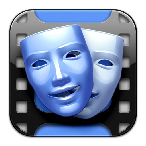Morph Age Pro 5.0 破解版 – 人脸拼接软件