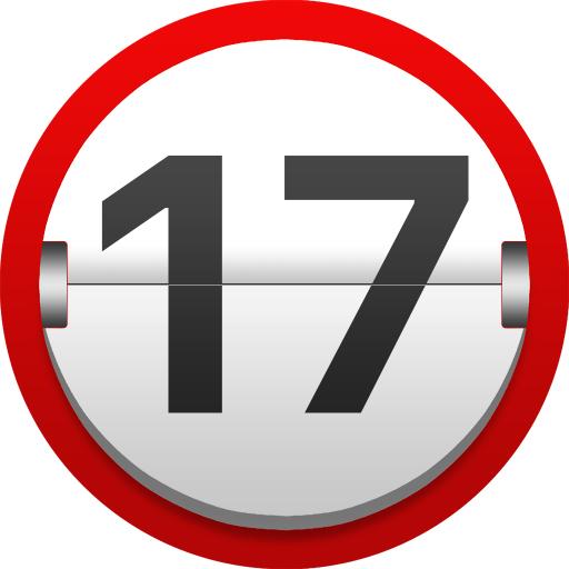 InstaCal 1.9.6 破解版 – 优秀的菜单栏日历工具