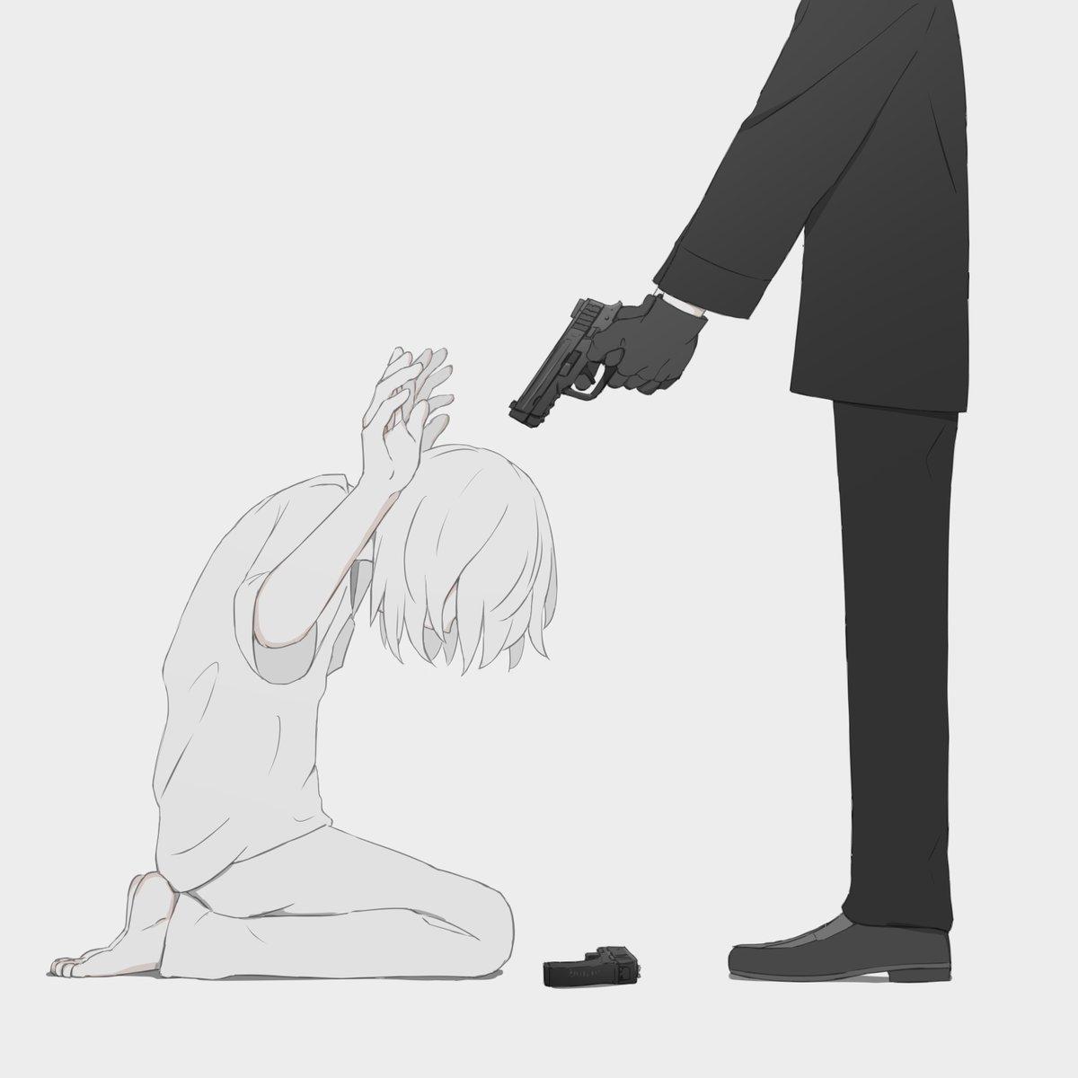 日本画师アボガド6的插画 【202011】-itotii