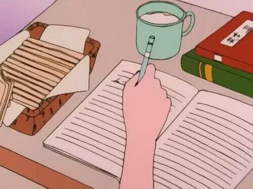 你最中意的一句文案是什么?