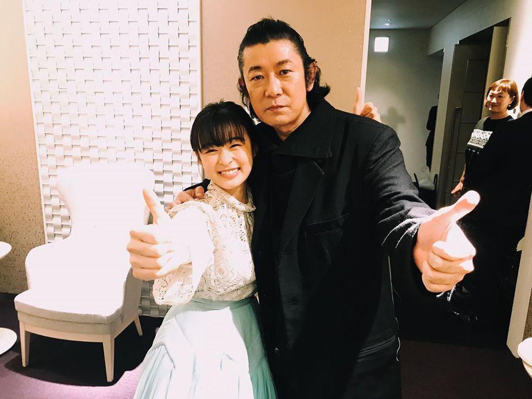 矮萌才是正义.盘点新生代《10个娇小日本女星》个个都超可爱. 养眼图片 第17张