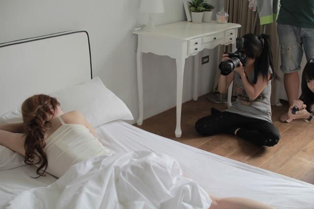 「波多野结衣」天使VS 恶魔写真集抢先看!男人心中的视频女演员之神!-新图包