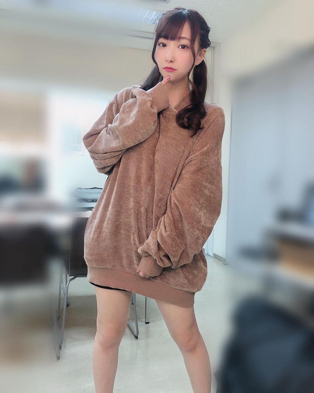 kohinata_nanase_20201020