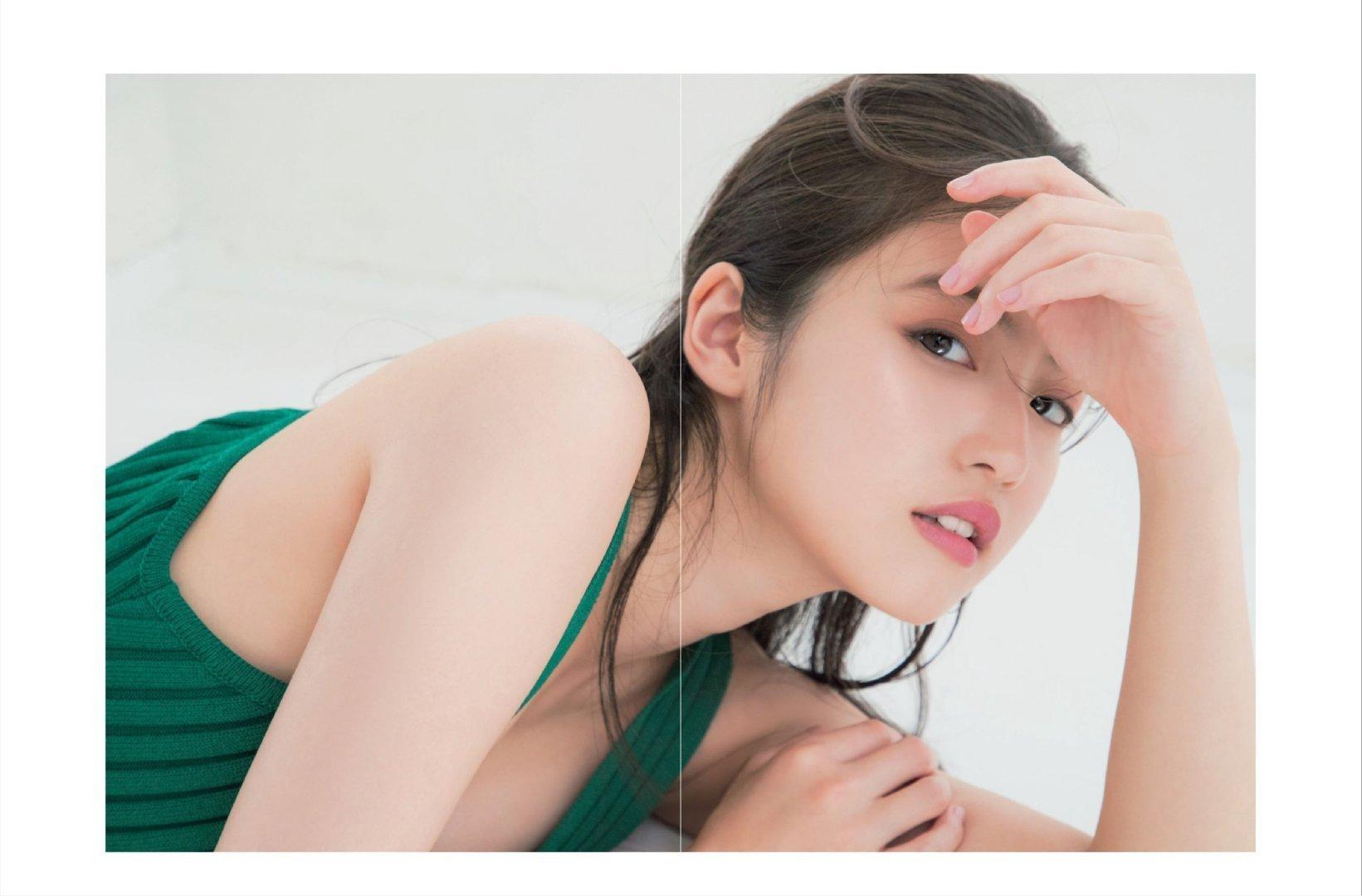 今田美樱 2-有意思吧