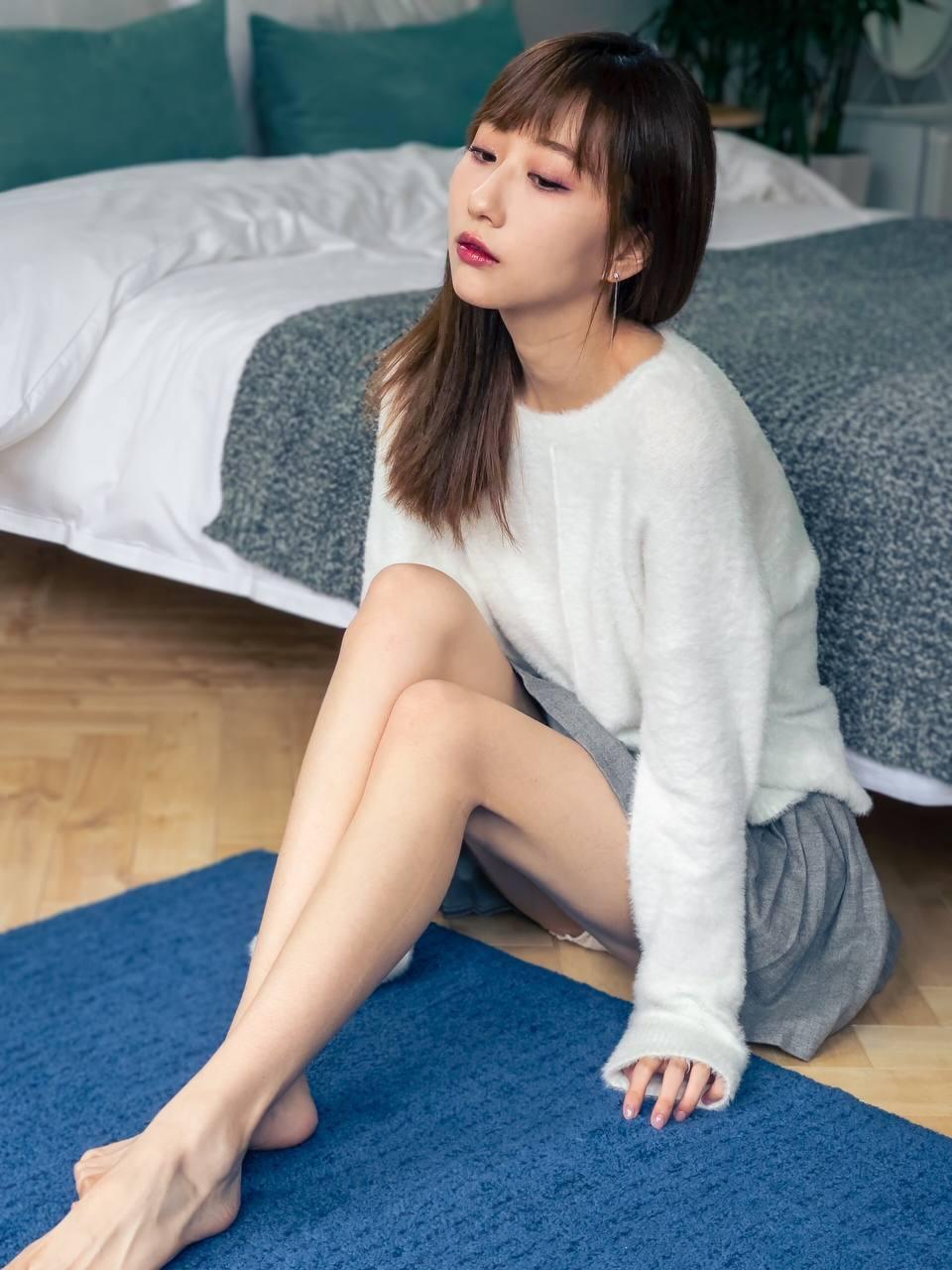 佳人如梦第二十二期 网络美女 第52张