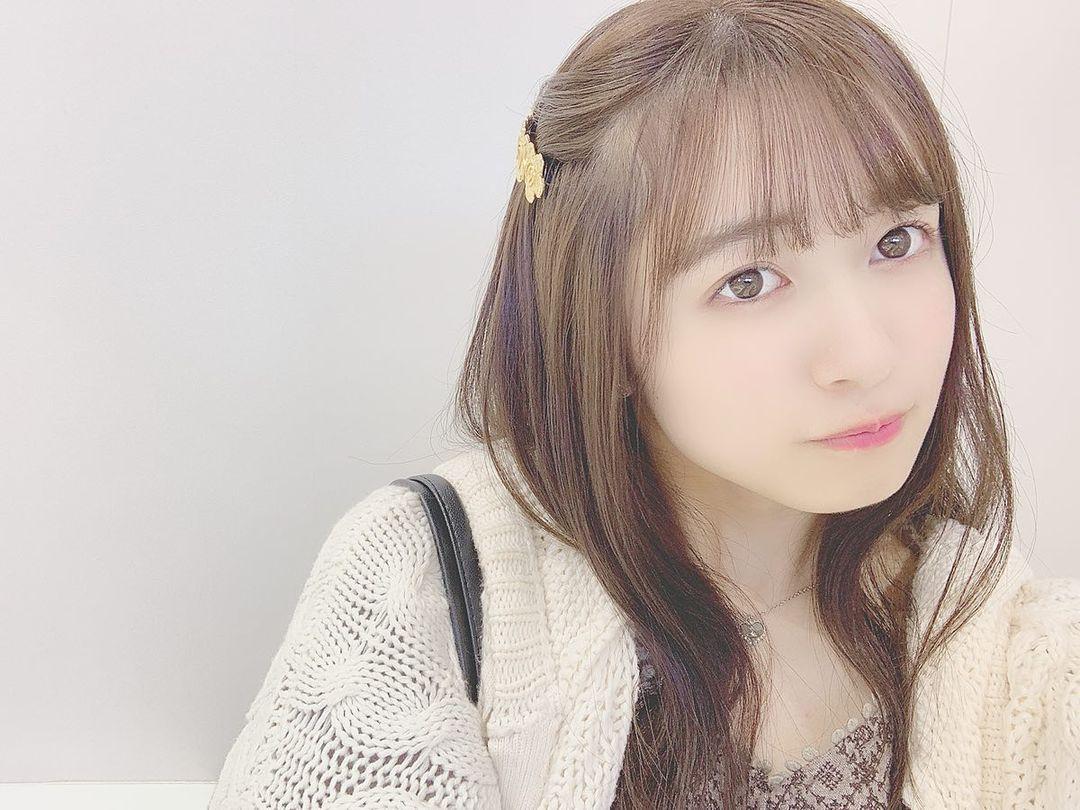 148cm 小只正妹早川渚纱