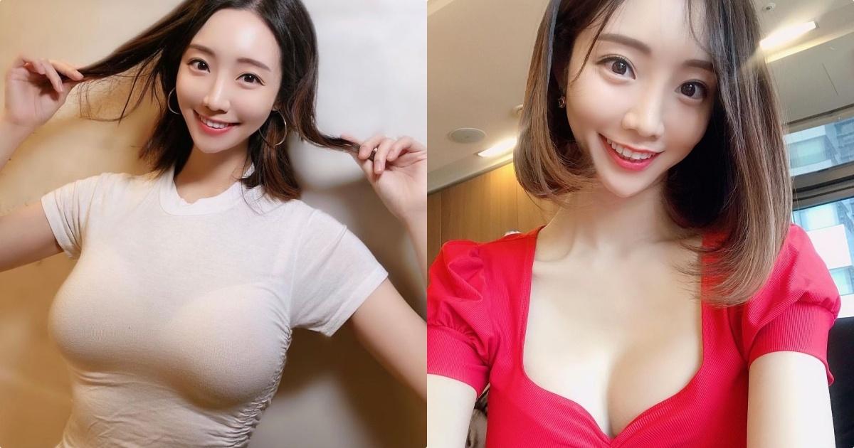 韩国最凶英文老师!「不科学的量」根本真人版娜美!