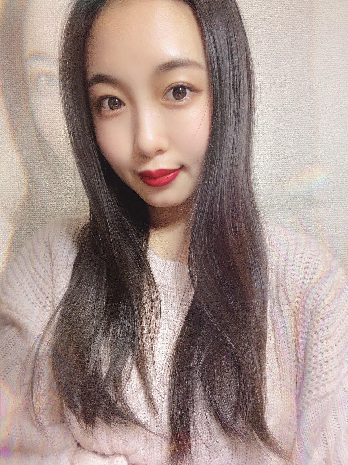 熊本美少女[舞子]昭和感好迷人写真带有复古的青春回忆 养眼图片 第4张