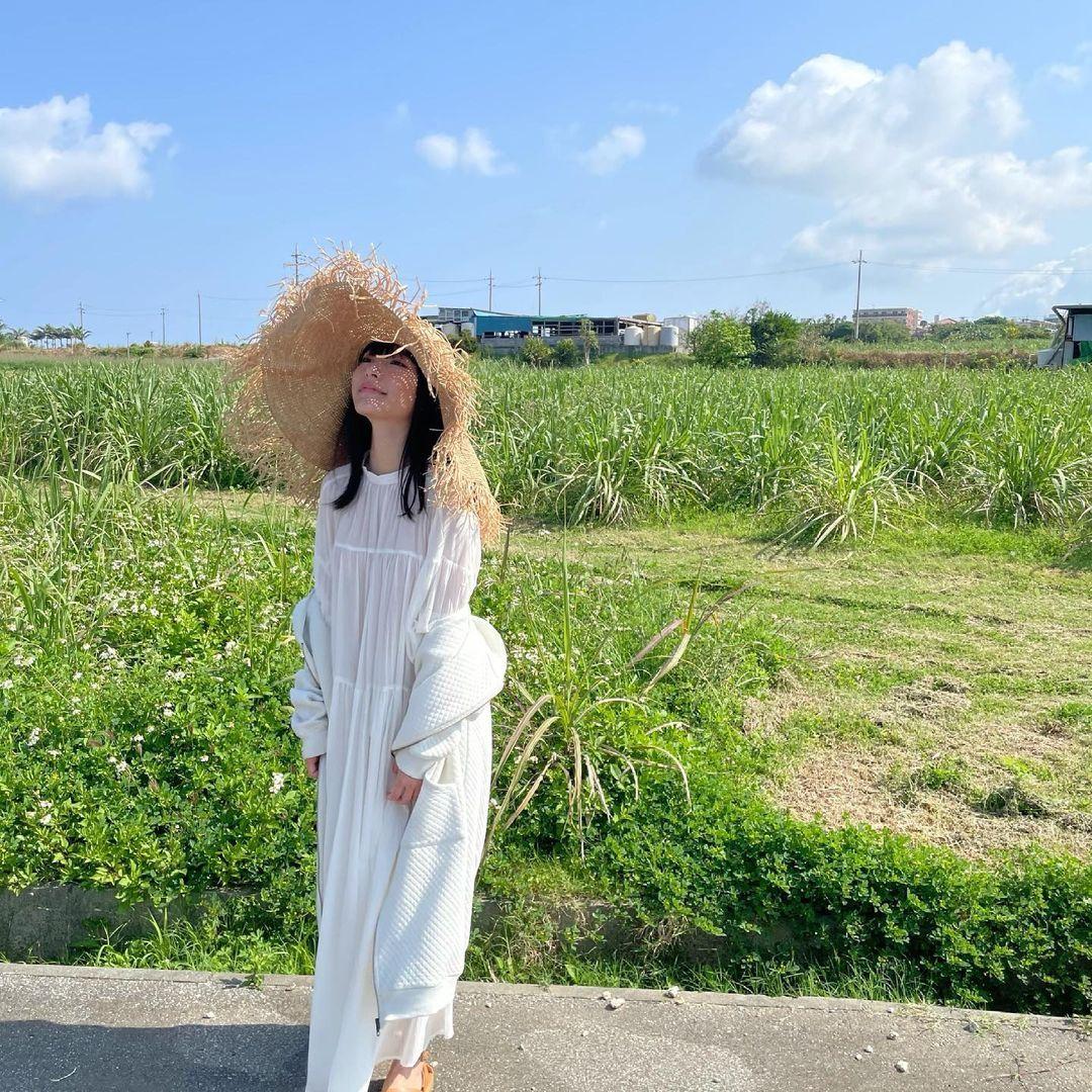 当今写真界第一人高崎かなみ绝美长相神似新垣结衣女友视角甜蜜放电可爱 养眼图片 第8张