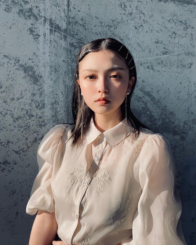 今年刚高中毕业 18 岁美少女樱井音乃身材整个无敌 网络美女 第20张
