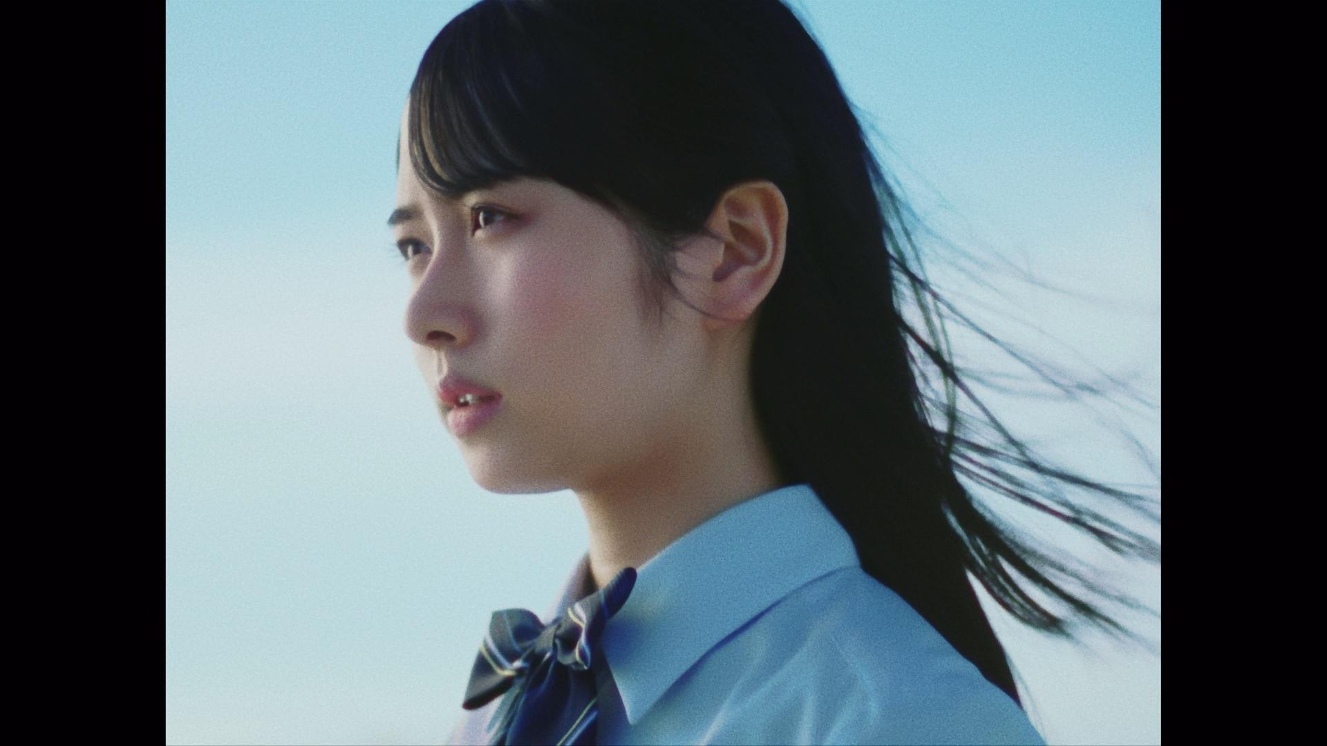 日向坂46新单收录曲「何度でも何度でも」MV公开上村ひなの挑C位大梁-itotii
