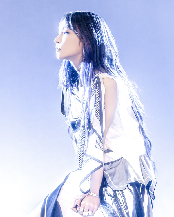 LiSA联手新世代创作人打造《刀剑神域》电影主题曲!「前进吧」数位发行-itotii