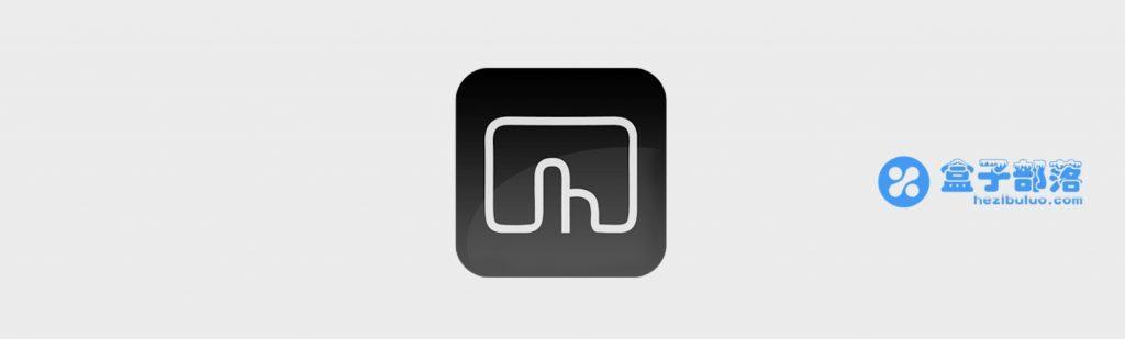 BetterTouchTool 2.660 苹果触控板以及鼠标功能增强工具最新版