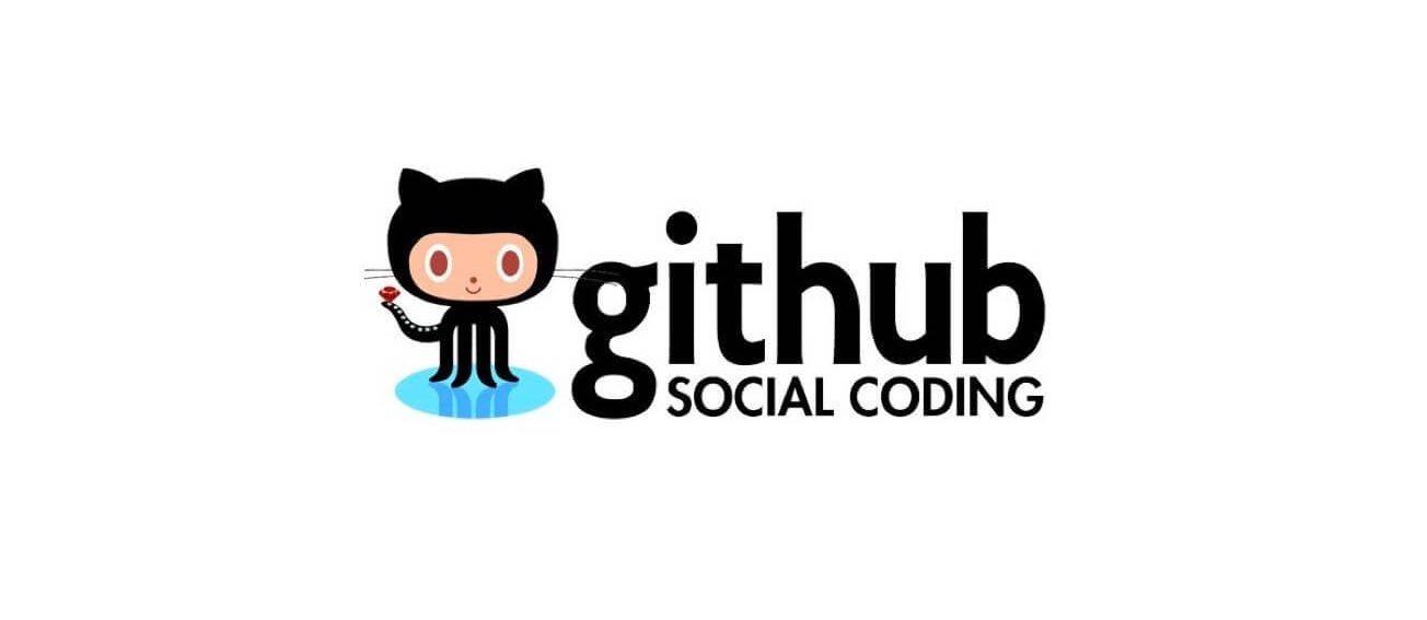 GitHub Desktop 全新免费的Github官方桌面客户端