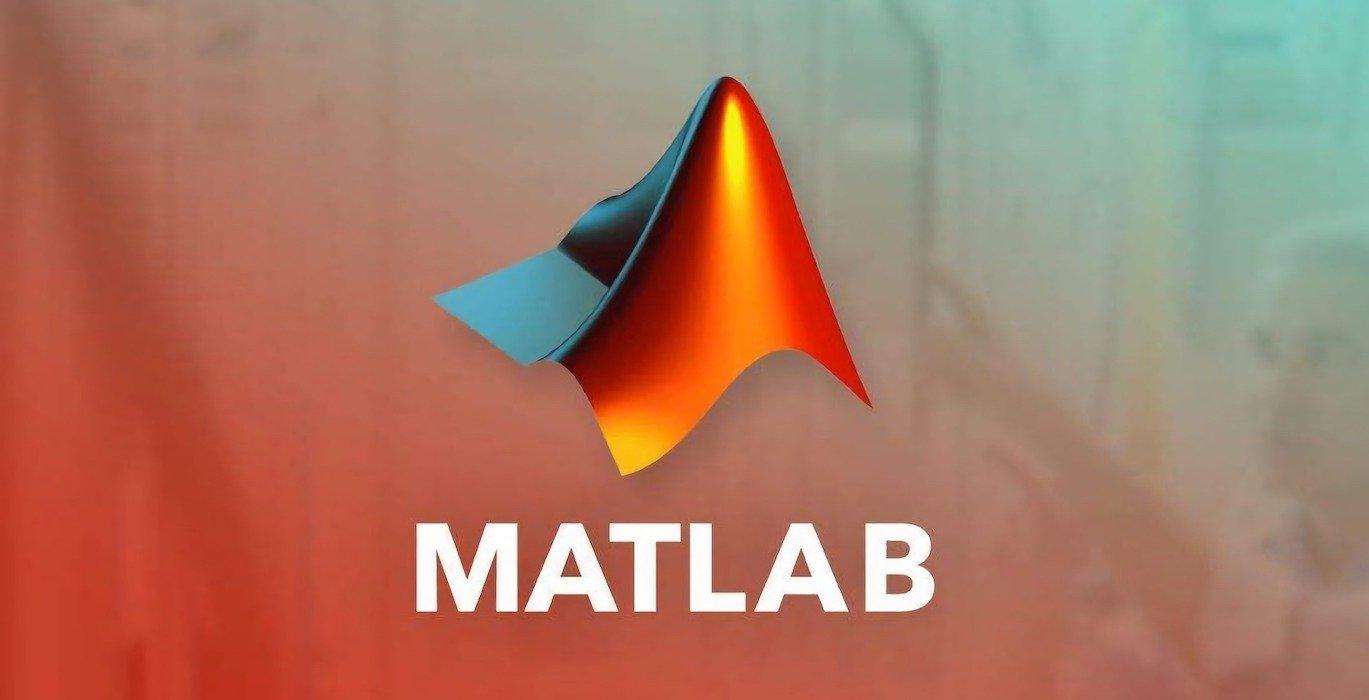 MathWorks Matlab R2018a 矩阵实验室中文特别版