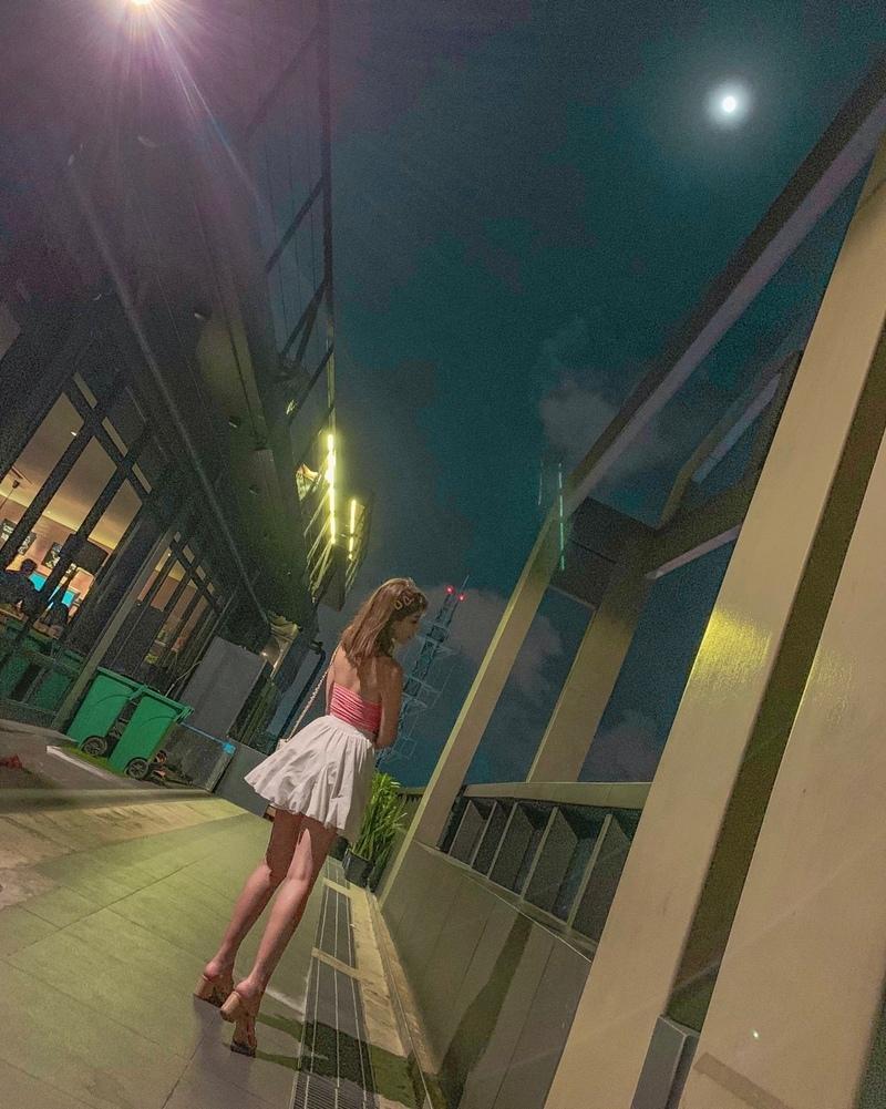 ABS-082 遥めい(Mei-Haruka)作品封面图片_BT种子磁力下载