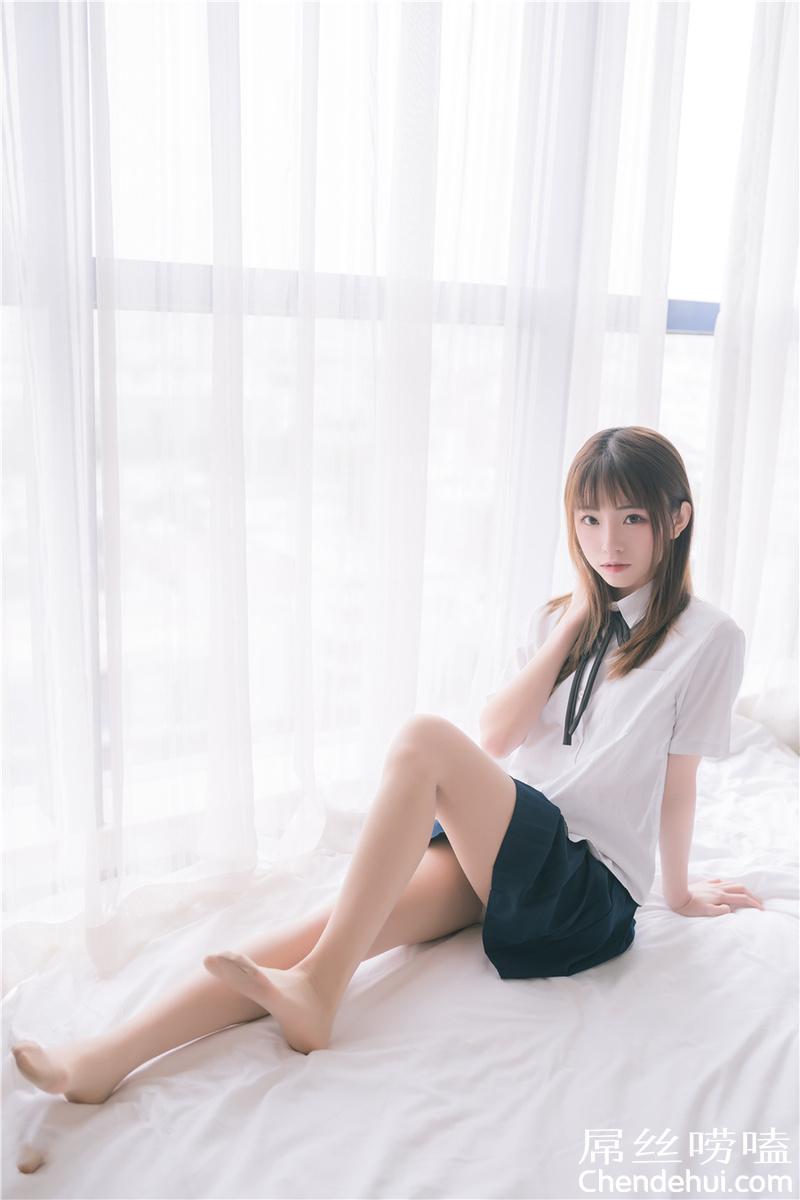 FLNS-099 椎名そら(Shiina-Sora)搭讪路人求滋润