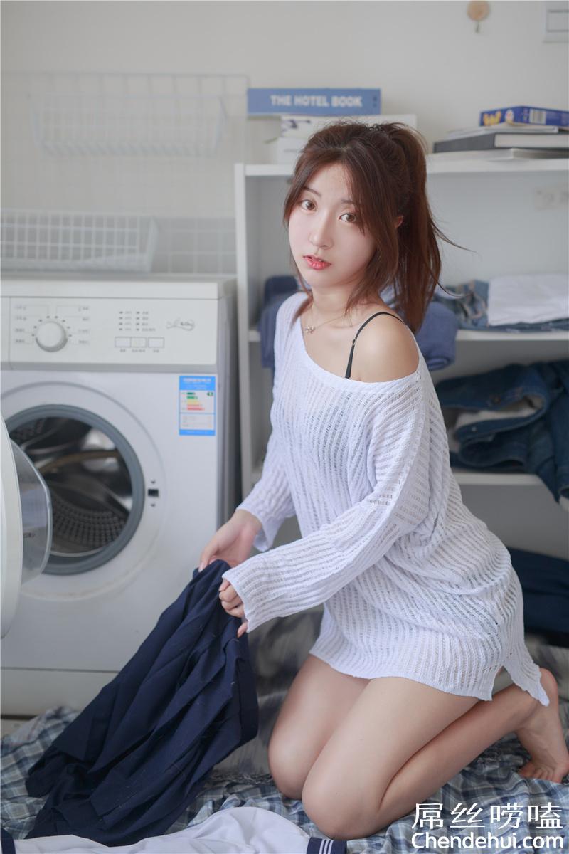 MIRD-124 广濑蓝子(広瀬蓝子)与男友的同居生活