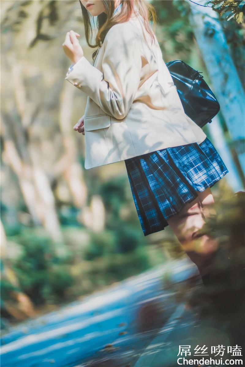 HND-831 美谷朱里(Mitani-Akari)连发中的高声