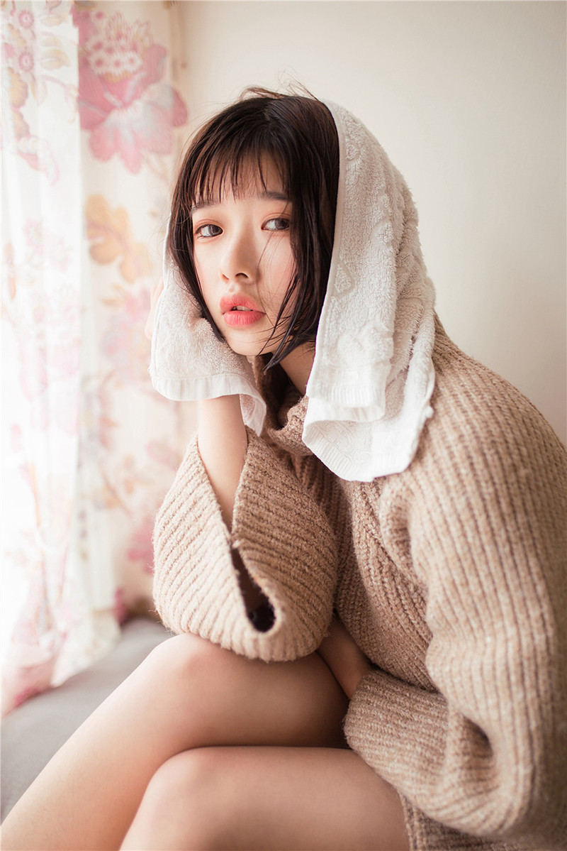 CHN-183 花泽日葵(花沢ひまり)从女孩变女人后~