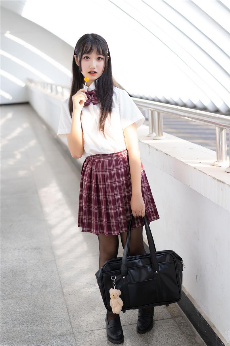 JUL-105 七绪夕希(Nanao-Yuki)重生再次大吸特吸