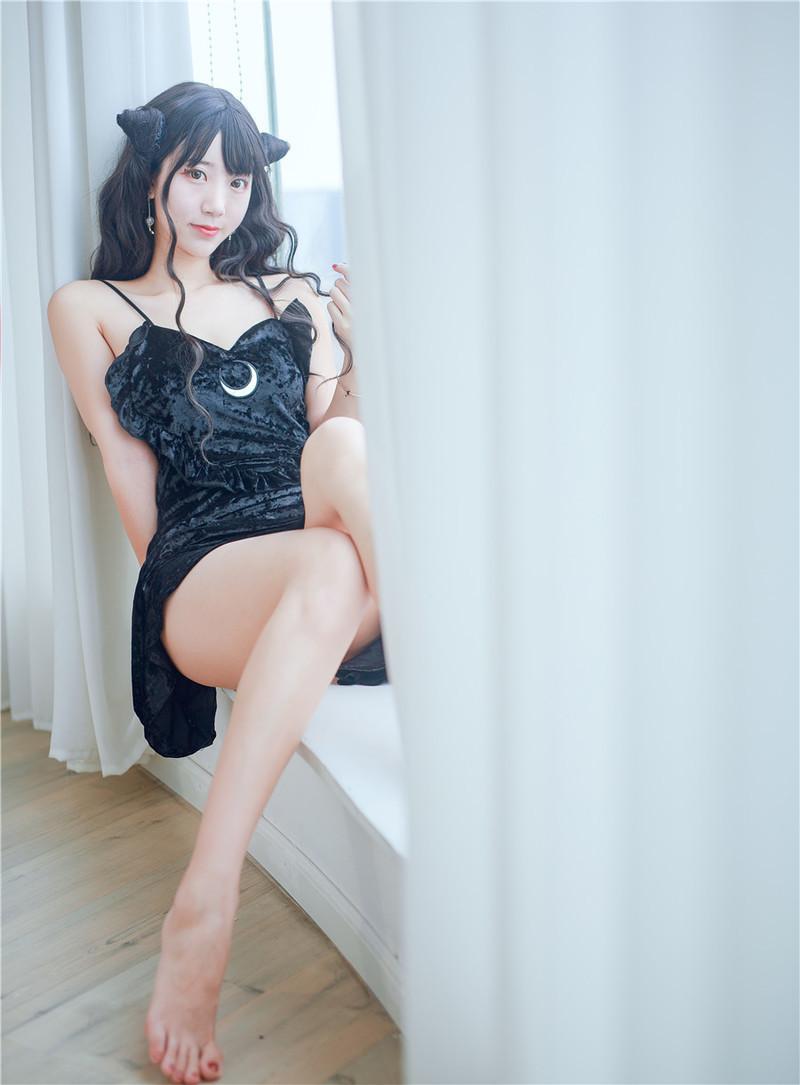 SNIS-258 星美梨香(星美りか)迅雷种子免费下载