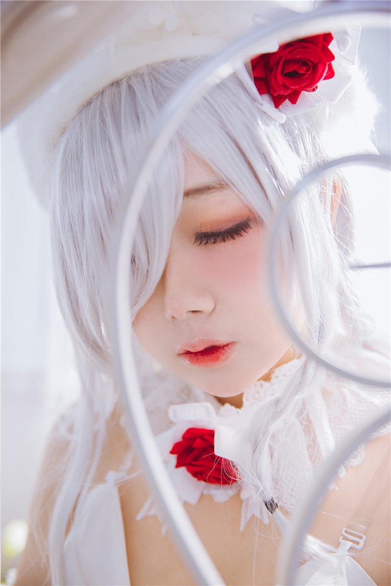MAS-063 梦乃爱华(梦乃あいか)作品最新百度网盘地址