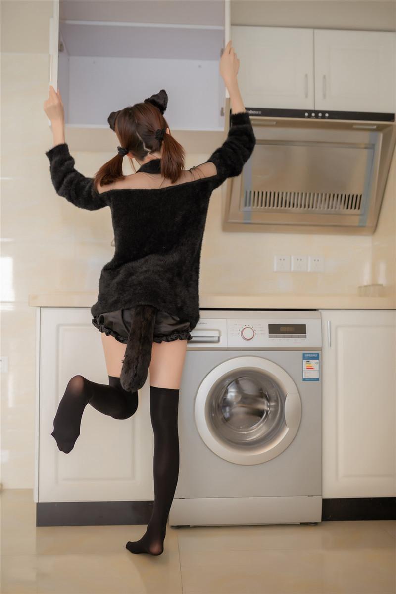 ABS-170 志田友美作品在线下载观看