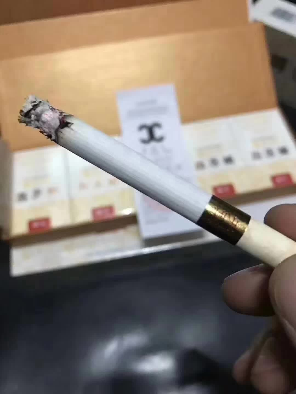 网上哪里可以买爆珠烟|爆珠烟代购微商