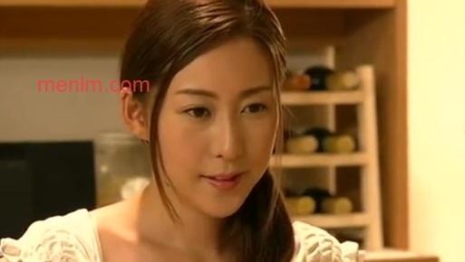 ADN187松下纱荣子镜头解析面具美容师松下紗栄子大学生浪漫剧情 作品推荐 第20张