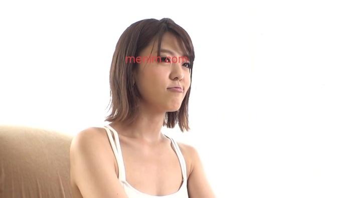 ebod786春那和花信息一览秀雅医生HarunaWaka情人魔法少女剧情 雨后故事 第2张