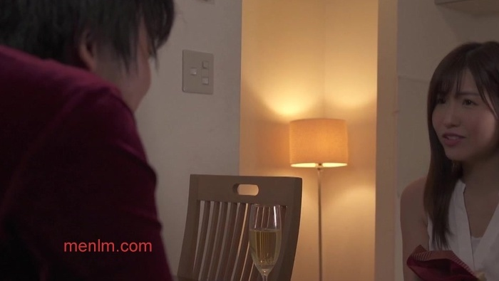 IPX484樱空桃镜头图解尖刻女王桜空もも拍摄现场喝酒剧情 作品推荐 第5张