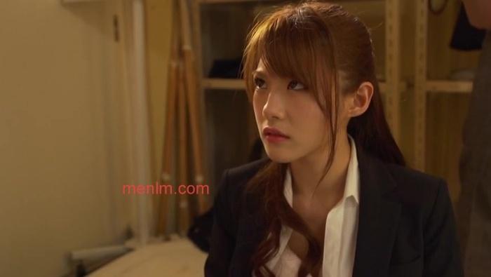 IPX494相泽南信息分享孱弱大姐姐相沢みなみ丝带捆绑剧情 作品推荐 第9张