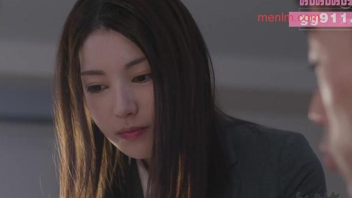 IPX515枫可怜镜头解析纯情模特枫花恋角色扮演萝莉剧情 作品推荐 第2张
