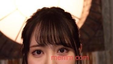 MIDE845小野六花资料一览美丽大学生小野美肌女教师剧情