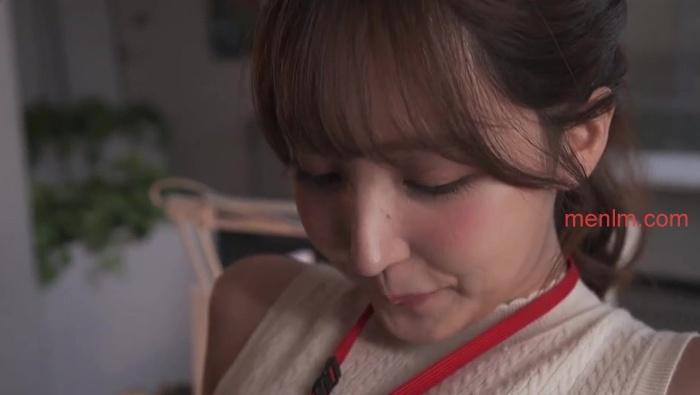 ssni865三上悠亜图片欣赏喜悦伴侣三上悠亜女看护老少欢剧情 雨后故事 第16张