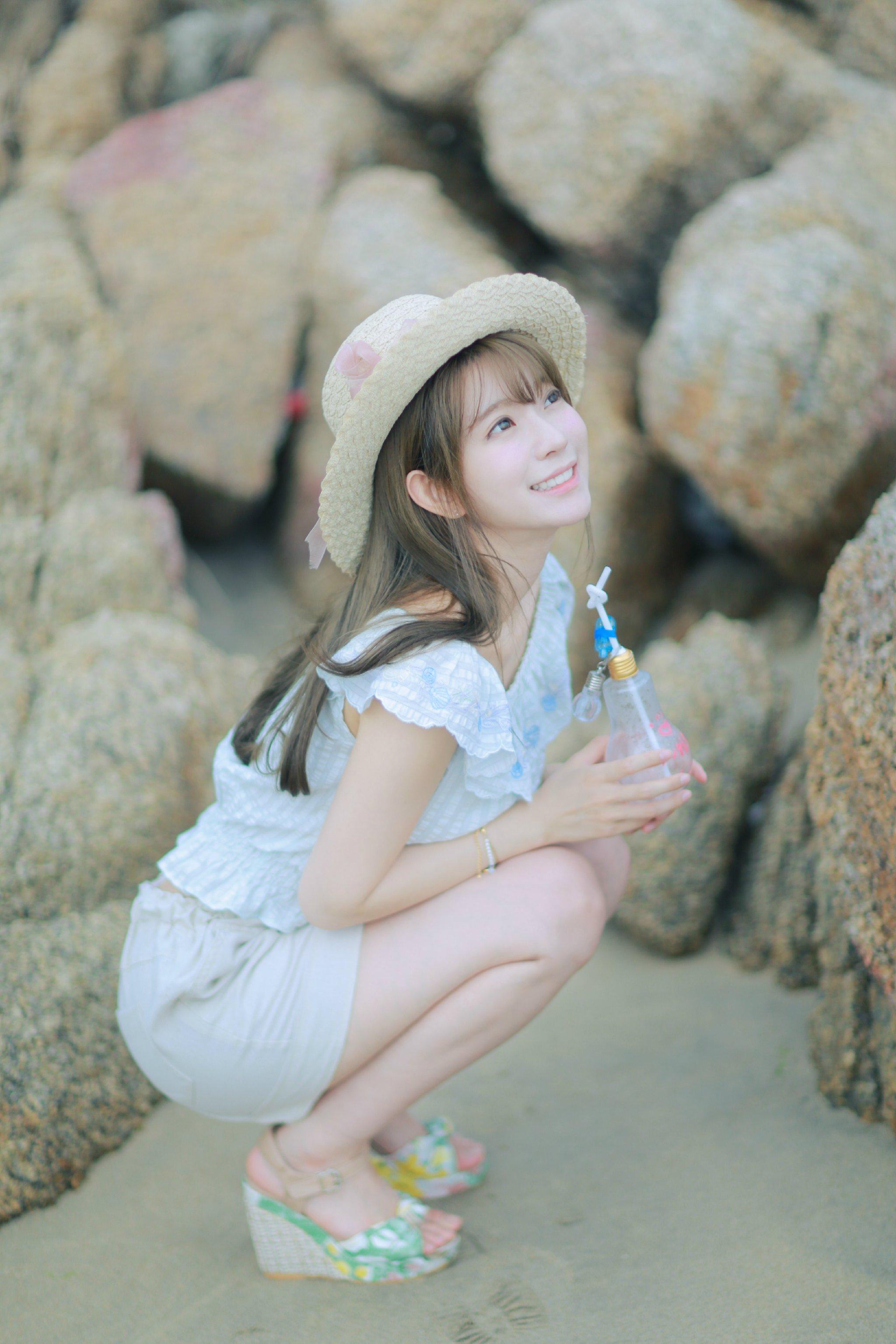 yurisa:好久不见